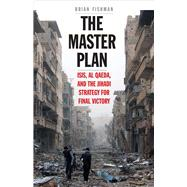 The Master Plan by Fishman, Brian, 9780300221497