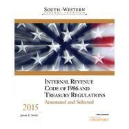 South-Western Federal Taxation by Smith, James E.; Altieri, Mark P. (CON), 9781285441498