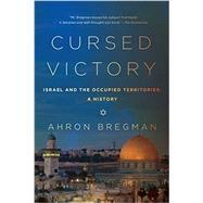 Cursed Victory by Bregman, Ahron, 9781681771502