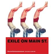 Exile on Main St. by Van Grevenstein, Alexander, 9789072251503