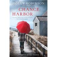 Chance Harbor by Robinson, Holly, 9780451471505