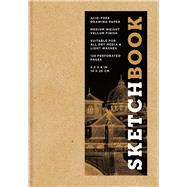 ISBN 9781454931508 product image for Sketchbook (Basic Small Bound Kraft)   upcitemdb.com