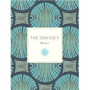The Odyssey by Homer; Butler, Samuel, 9781631061509