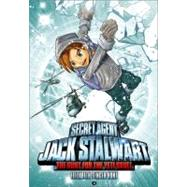 Secret Agent Jack Stalwart: Book 13: the Hunt for the Yeti Skull: Nepal by Hunt, Elizabeth Singer, 9781602861510