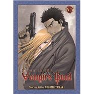 Dance in the Vampire Bund Omnibus 6 by Tamaki, Nozomu; Tamaki, Nozomu, 9781626921511