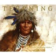 Terpning by Terpning, Howard (ART); Brown, Harley, 9780867131512