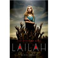 Lailah by Kelly, Nikki, 9781250051516