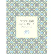 Sense and Sensibility by Austen, Jane, 9781631061516
