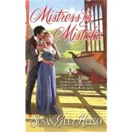 Mistress by Mistake by Heino, Susan Gee, 9780425231517