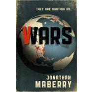 V Wars by , 9781613771518