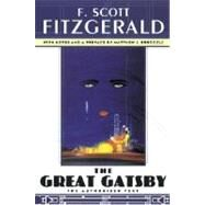 The Great Gatsby by Fitzgerald, F Scott, 9780684801520