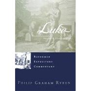 Luke at Biggerbooks.com