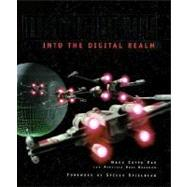 Industrial Light and Magic : Into the Digital Realm by DUIGNAN, PATRICIA ROSE, 9780345381521