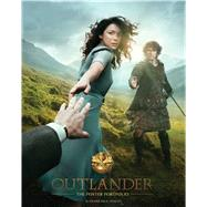 Outlander by Insight Editions, 9781683831525