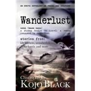 Wanderlust by Leong, Annabeth; Fulani; Harlem, Lily; Harris, Stella; Fox, Lana, 9781909181526