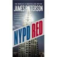 Nypd Red by Patterson, James; Karp, Marshall, 9781455521531
