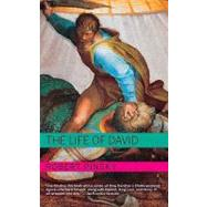 The Life of David by PINSKY, ROBERT, 9780805211535