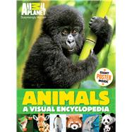 Animals by Buckley, James, Jr.; Ganeri, Anita; Hester, Beth Landis; Jackson, Cari; Nichols, Catherine, 9781618931535