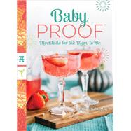 Baby Proof by Nared-washington, Nicole, 9781682681541