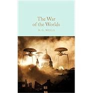 The War of the Worlds by Wells, H. G.; Blaylock, James P., 9781909621541