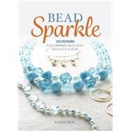 Bead Sparkle by Beal, Susan, 9781631861543
