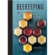 Beekeeping by Petterson, Joachim, 9781681881546