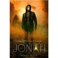 Jonah by Kelly, Nikki, 9781250051547