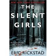 The Silent Girls by Rickstad, Eric, 9780062351548
