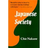 Japanese Society coupons 2015