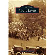 Pearl River by Cassetta, James Vincent, 9781467121552