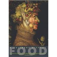 Food by Flandrin, Jean-louis; Montanari, Massimo; Botsford, Clarissa; Goldhammer, Arthur; Lambert, Charles, 9780231111553