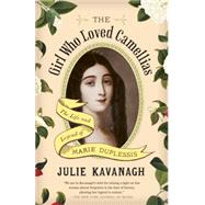 The Girl Who Loved Camellias 9780804171557N