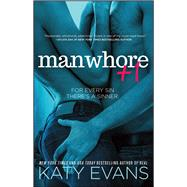 New Series #2 by Evans, Katy, 9781501101557