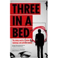 Three in a Bed by Croker, Andrew, 9781783521562