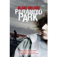 Paranoid Park 9780142411568U