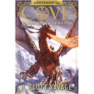 Fires of Invention by Savage, J. Scott, 9781629721569