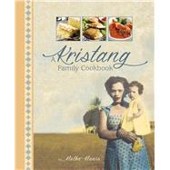 A Kristang Family Cookbook by Nunis, Melba, 9789814561570
