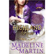 Highland Ruse by Martin, Madeline, 9781635761573