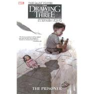 Dark Tower: The Drawing of the Three by David, Peter; Furth, Robin; Kowalski, Piotr, 9780785191575