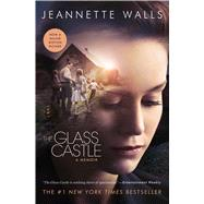 The Glass Castle by Walls, Jeannette, 9781501171581