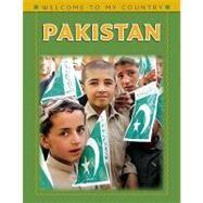 Pakistan by Kwek, Karen; Haque, Jameel; Mavrikis, Peter; Sim, Cheryl, 9781608701582