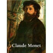 Claude Monet by Carl, Klaus H.; Charles, Victoria, 9781781601587