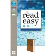 Holy Bible by Zondervan Publishing House, 9780310441595