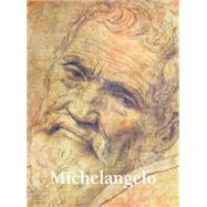 Michelangelo by Carl, Klaus H.; Charles, Victoria, 9781781601600