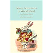 Alice in Wonderland Everlasting Diary by Gray, Rosemary; Gray, Rosemary; Tenniel, John, 9781909621602