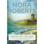 Heart of the Sea by Roberts, Nora, 9780425271605