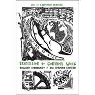 Transition to Common Work by Mancini, Joseph; Mancini, Stephanie; Westley, Frances, 9781771121606