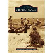 Mexico Beach by Cathey, Al; Hobbs, Cathey Parker, 9781467111607