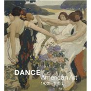 Dance by Dini, Jane; Defrantz, Thomas F.; Garafola, Lynn; Hart, Dakin; Hill, Constance Valis, 9780300211610