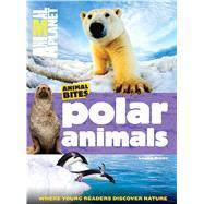 Polar Animals by Brown, Laaren, 9781618931610